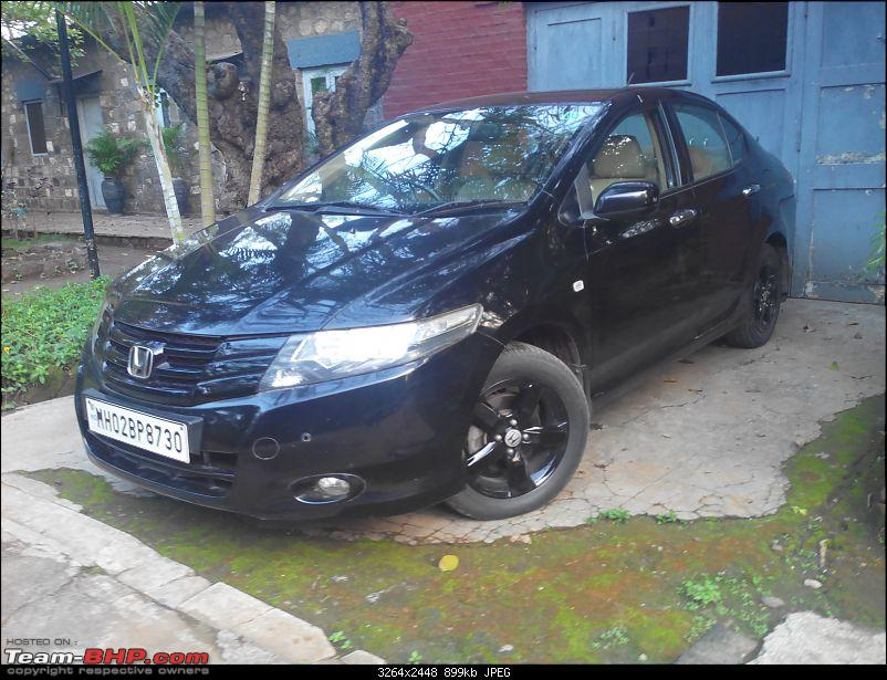 Got our new car - 3rd-Gen Honda City-img_20151202_165950.jpg