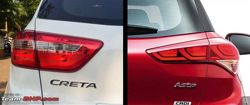 Hyundai Creta 1.6L Diesel Automatic – An Ownership Experience-creta-i20-taillight.jpg