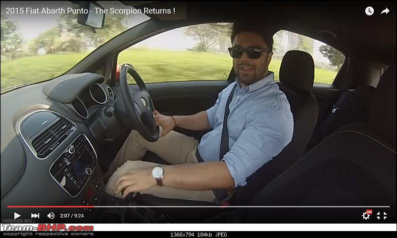 My Video Review: 2015 Fiat Abarth Punto!-2.jpg