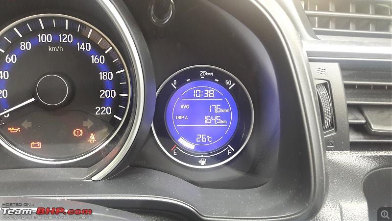 My 2015 Honda Jazz V CVT (Automatic)-20151211_103722-small.jpg