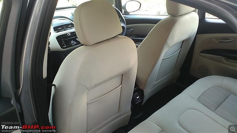 My 2014 Grey Fiat Linea 1.3L MJD-interior-1.jpg