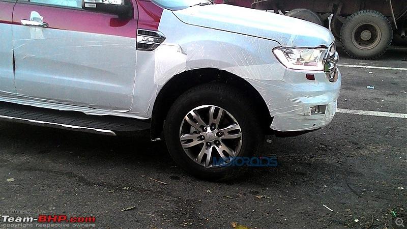 Preview: Ford Endeavour-newfordendeavourinindia2.jpg