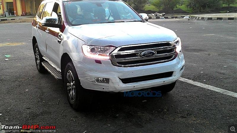 Preview: Ford Endeavour-newfordendeavourinindia3.jpg