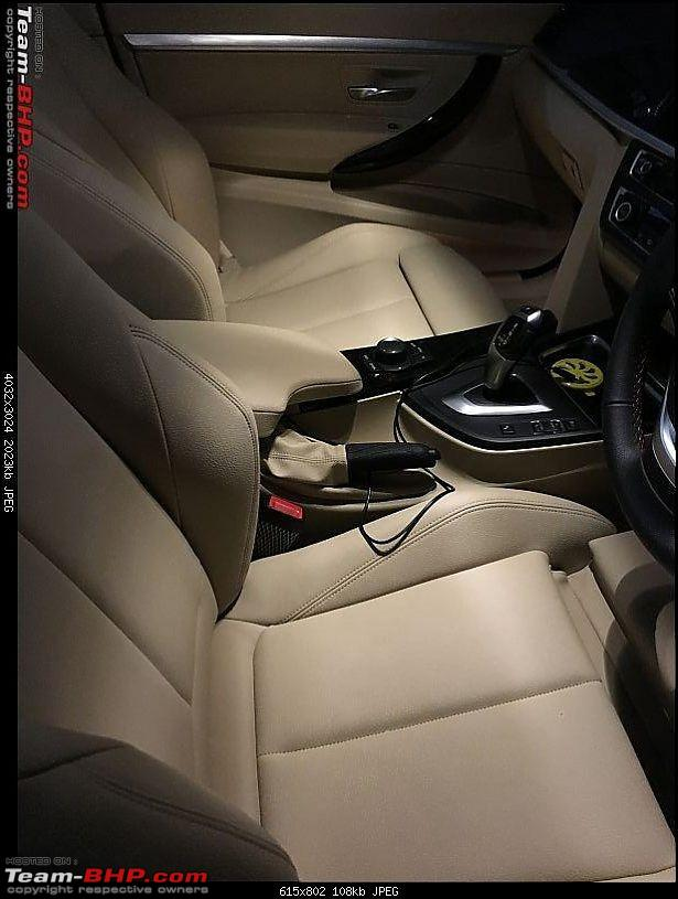 2015 BMW 3 GT Sport Line - Initial ownership review-img_05912.jpg