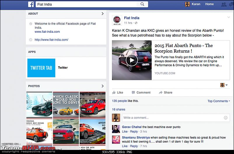 My Video Review: 2015 Fiat Abarth Punto!-screen-shot-20151227-10.30.47-pm.png