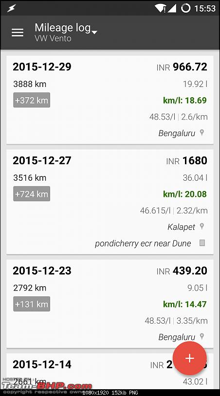My 2015 VW Vento TDI DSG Highline-screenshot_20151229155354png_23415508343_o.png