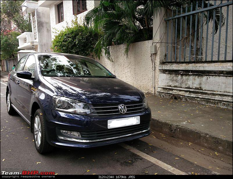 My 2015 VW Vento TDI DSG Highline-img_20151227_105554.jpg
