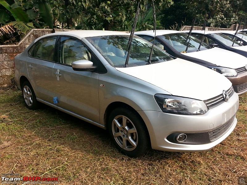 "My ""Auto"" biography - VW Vento 1.6L TDI-img20141111wa0034.jpg"