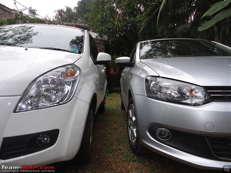 "My ""Auto"" biography - VW Vento 1.6L TDI-dsc01564.jpg"