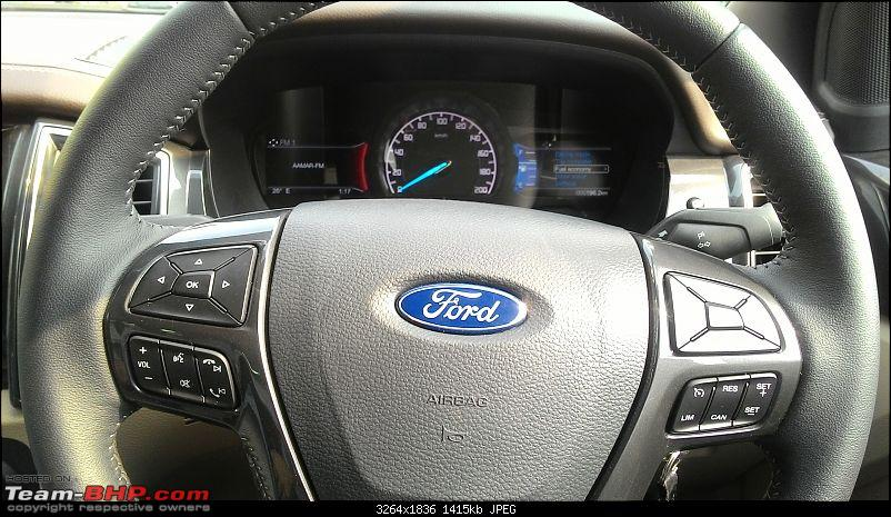 Preview: Ford Endeavour-p_20160101_131802.jpg