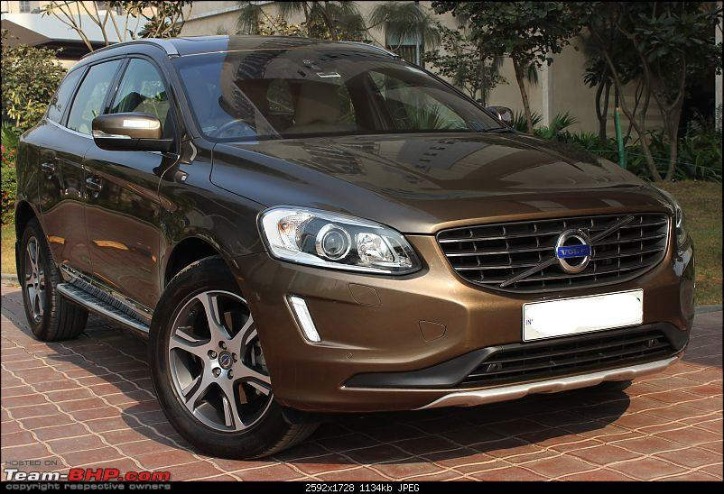 Volvo XC60, D5 Summum AWD. EDIT: 30,000 km update-1.jpg
