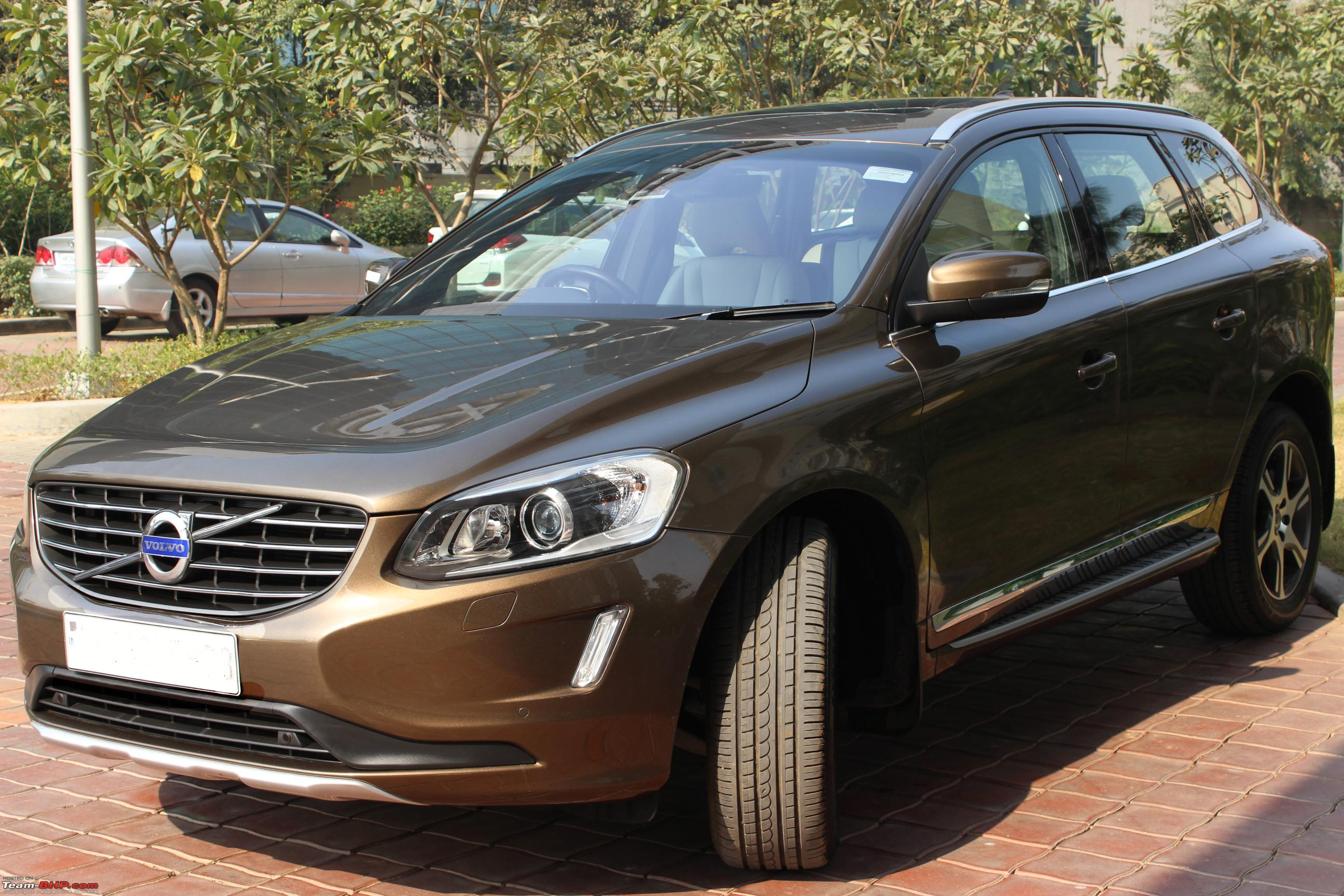 Volvo xc60 d5 summum awd edit 30 000 km update 2 jpg