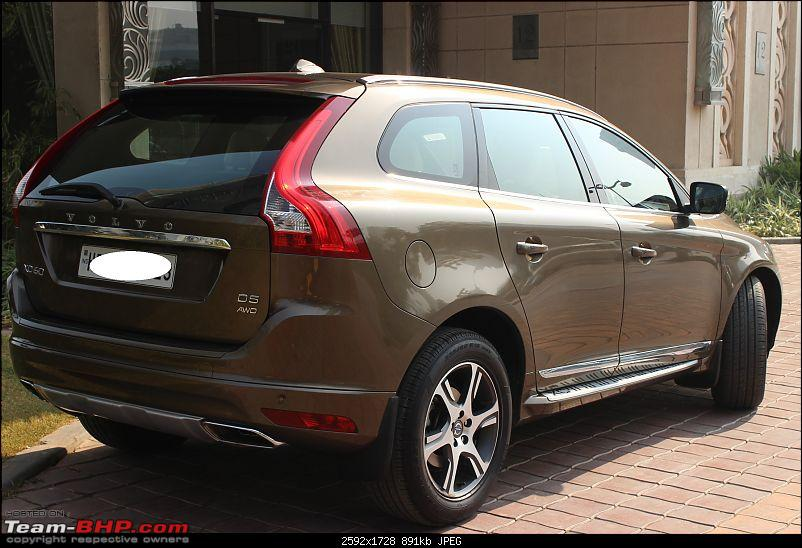 Volvo XC60, D5 Summum AWD. EDIT: 30,000 km update-3.jpg