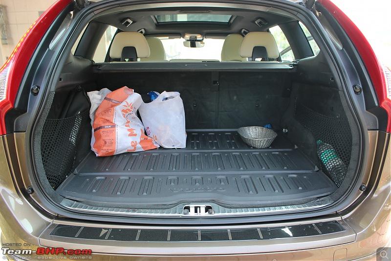 Volvo XC60, D5 Summum AWD. EDIT: 20,000 km update-6.jpg