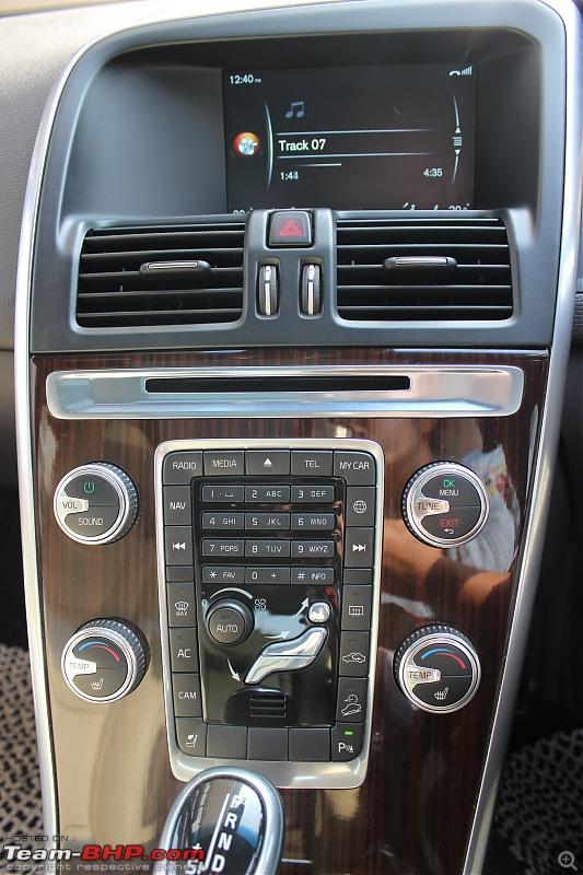 Volvo XC60, D5 Summum AWD. EDIT: 20,000 km update-11.jpg