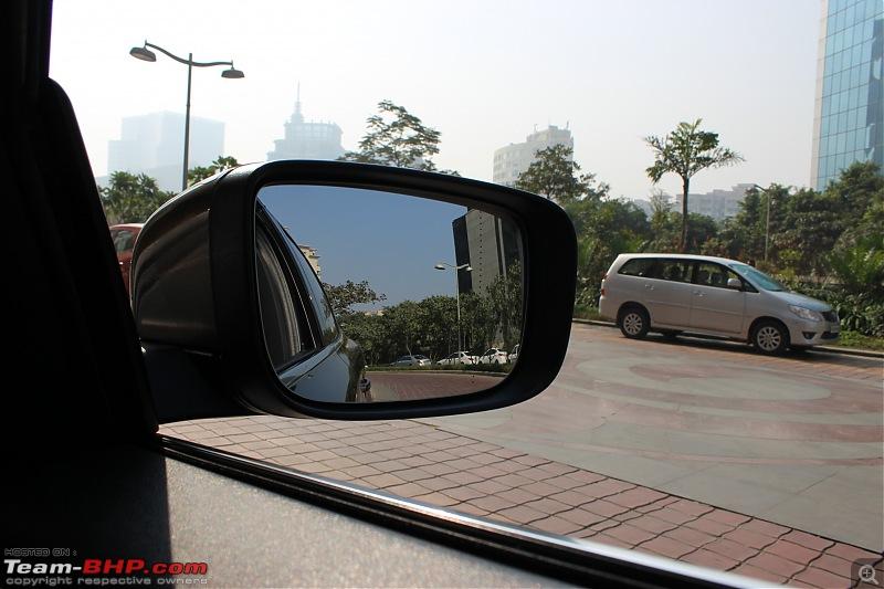 Volvo XC60, D5 Summum AWD. EDIT: 40,000 kms & 3 years up-17.jpg