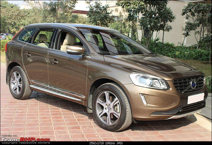Volvo XC60, D5 Summum AWD. EDIT: 30,000 km update-1a.jpg