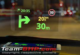 Name:  HUD Navigation.jpg Views: 2064 Size:  8.9 KB