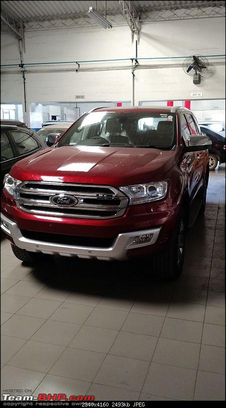 Preview: Ford Endeavour-img_20160109_155653559.jpg