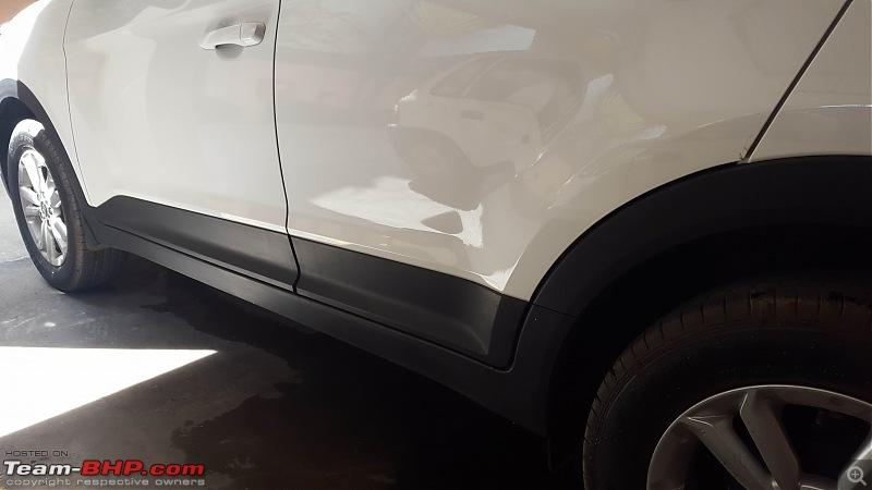 Review: Hyundai Creta (1st-gen)-20160109_111615.jpg