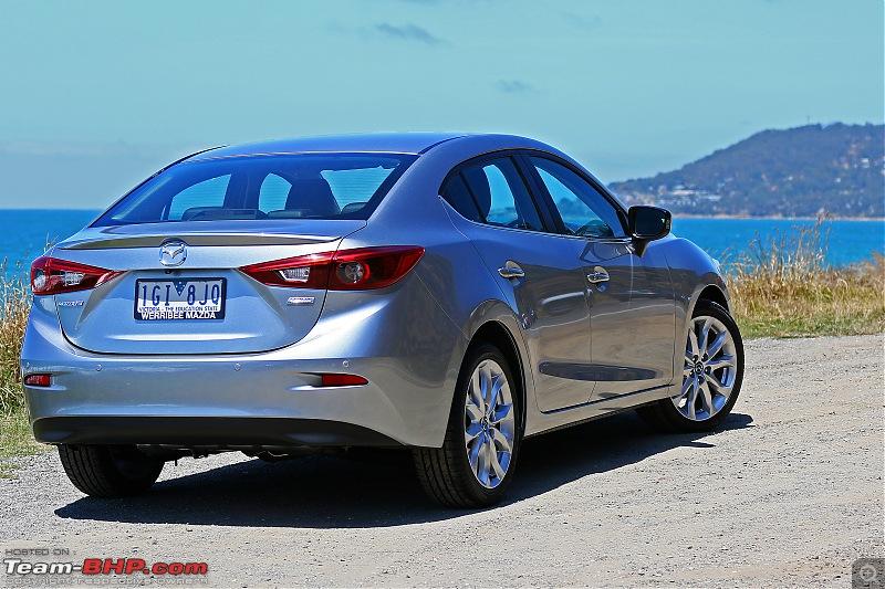 My very own BumbleBee - 2015 Mazda 3 SP25 GT EDIT: Sold!-mazda-3-3q-gor-tbhp.jpg