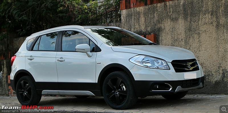 Crossbreed® | Mi10's Maruti S-Cross 1.6 DDiS 320 - Remapped! Update: Sold!-img_1494-copy.jpg
