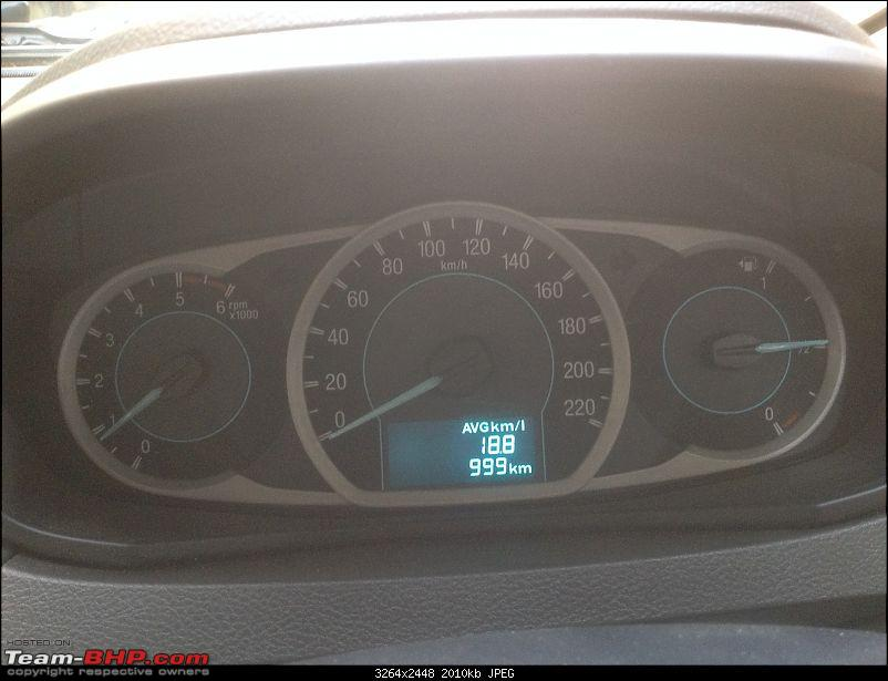 Ford Aspire TDCi : My Blue Bombardier, flying low on tarmac EDIT : 25,000kms COMPLETED-ggg-106.jpg