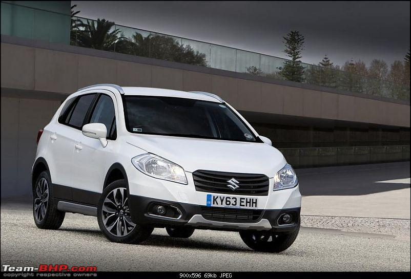Crossbreed® | Mi10's Maruti S-Cross 1.6 DDiS 320 - Remapped!-suzuki_s_cross_stu_001.jpg