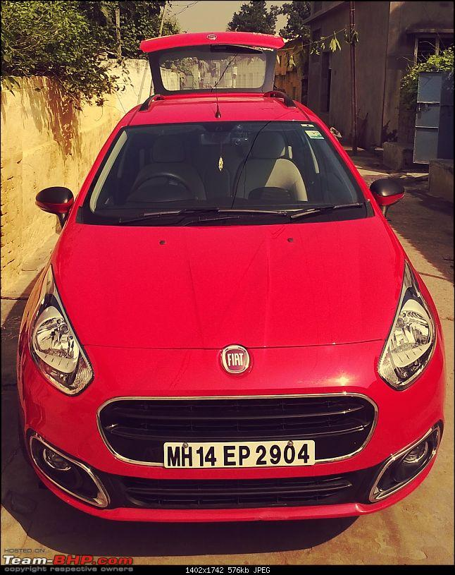 A love affair: Fiat Punto Evo 1.3L MJD. EDIT - sold!-camera360_2015_11_26_102705.jpg