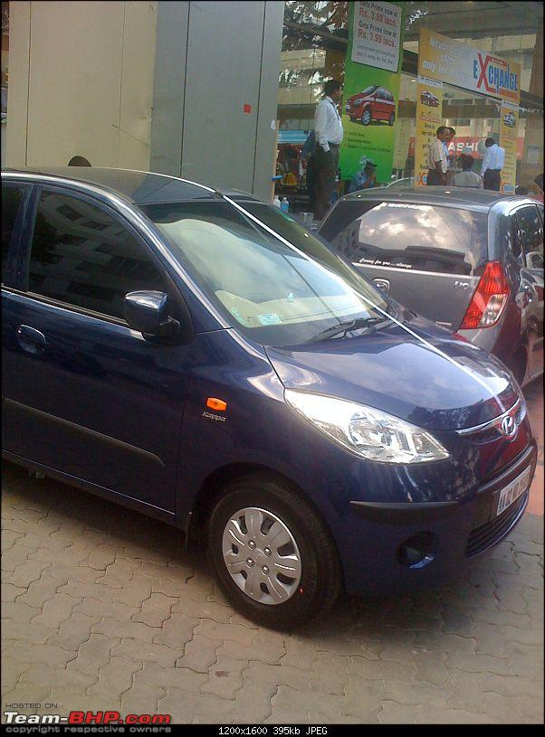 My New Hyundai i10 Automatic-picture-007.jpg