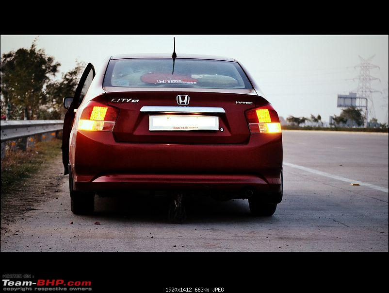 It's Me and My Honda City i-VTEC - It's Us Against the World!-dsc_7967.jpg