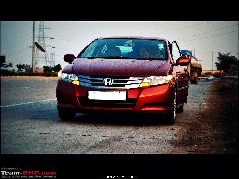 It's Me and My Honda City i-VTEC - It's Us Against the World!-dsc_7973.jpg