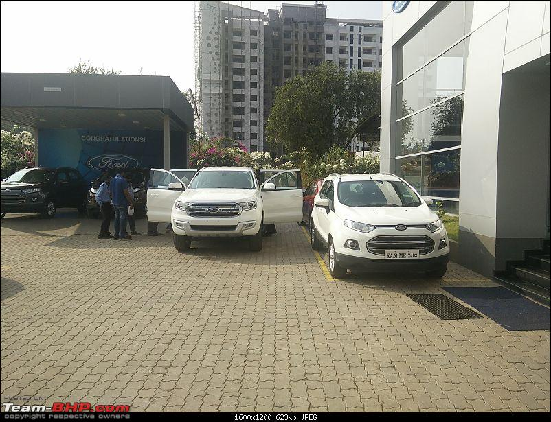 Preview: Ford Endeavour-1.jpg