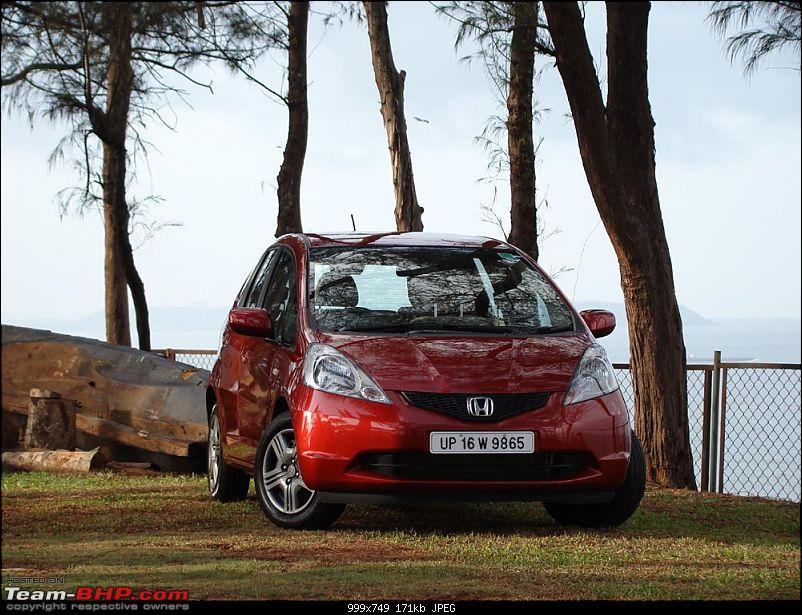 Review: 2nd-gen Honda Jazz-dsc03008.jpg
