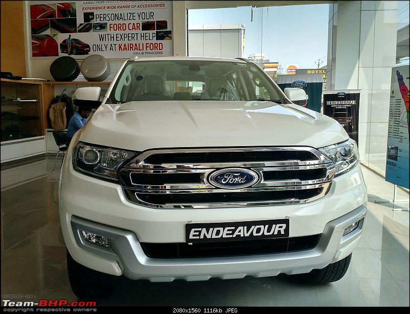 Preview: Ford Endeavour-03-img_20160125_122005323_hdr.jpg