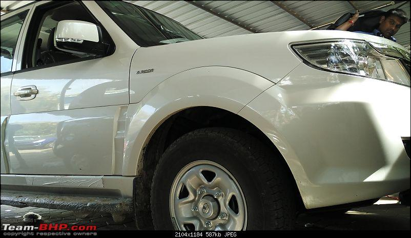 Tale of a Tata Safari Storme EX. EDIT: 20,000 km update-pdi-3.jpg