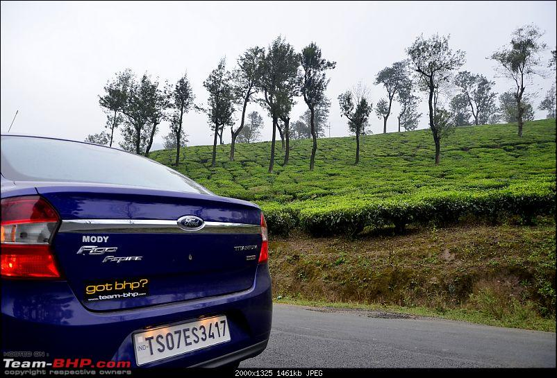 Ford Aspire TDCi : My Blue Bombardier, flying low on tarmac EDIT : 30,000kms COMPLETED-_dsc3484.jpg