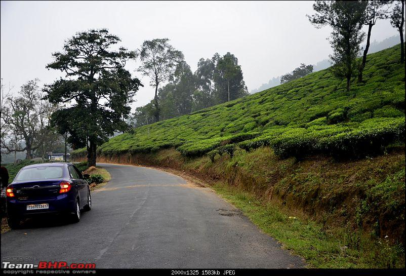 Ford Aspire TDCi : My Blue Bombardier, flying low on tarmac EDIT : 25,000kms COMPLETED-_dsc3491.jpg