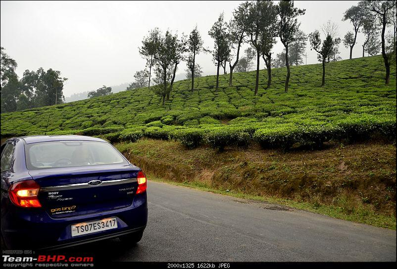 Ford Aspire TDCi : My Blue Bombardier, flying low on tarmac EDIT : 35,000kms COMPLETED-_dsc3486.jpg