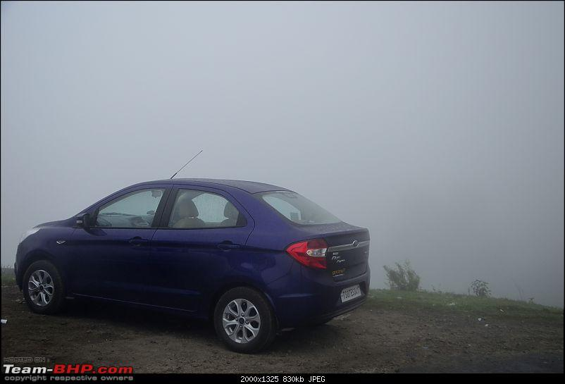 Ford Aspire TDCi : My Blue Bombardier, flying low on tarmac EDIT : 20,000kms COMPLETED-_dsc3520.jpg