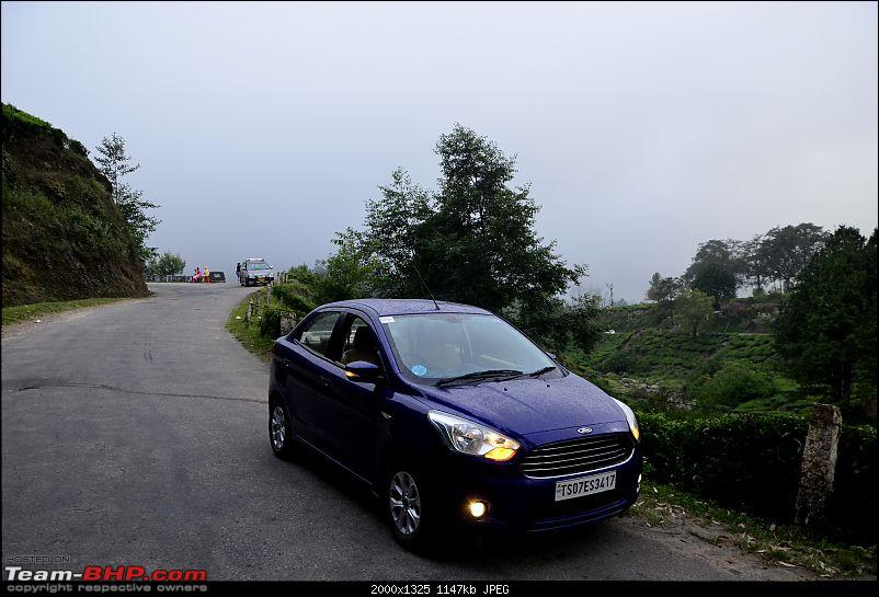 Ford Aspire TDCi : My Blue Bombardier, flying low on tarmac EDIT : 33,000kms COMPLETED-_dsc3533.jpg