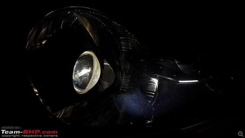 "Mrs. Frankmehta's Honda ""CRIO™"": Brio with a City Engine!-20160120_214354.jpg"