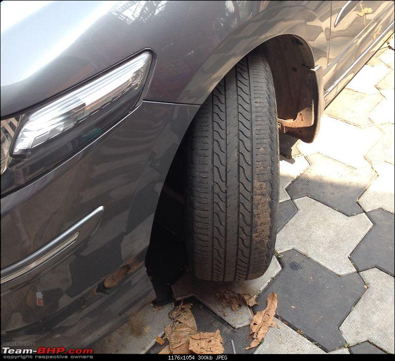 Owning a champion - my Honda City S-MT-hondacitytyre.jpg