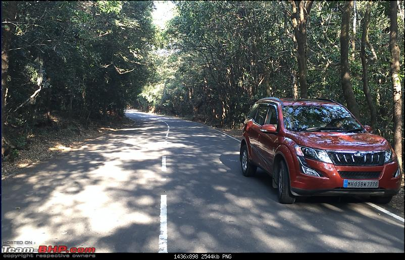 My Sunset Orange Mahindra XUV500 AWD W10. EDIT : 40000 km service update-screen-shot-20160129-12.23.50-am.png