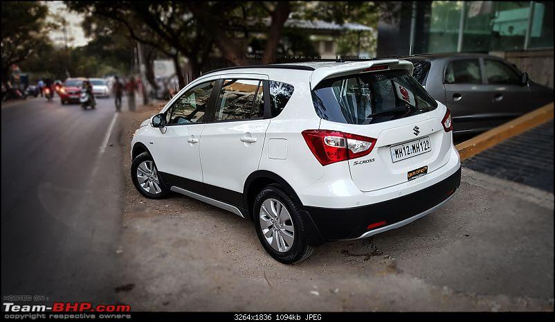 Ride to Glide: Maruti S-Cross 1.3 Zeta-3m-copy.jpg