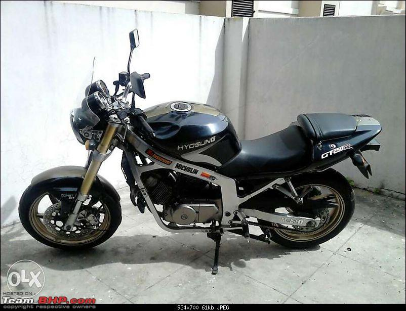 Hyosung Comet GT250 Tested-148671519_1_1000x700_hyosungcometgt250vtwininexcellentconditonhyderabad.jpg