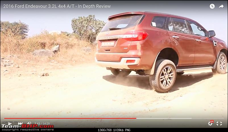 Video Review: Ford Endeavour 3.2L 4x4 A/T-screen-shot-20160207-6.38.12-pm.png