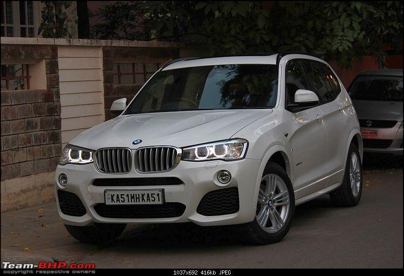 Power corrupts! My BMW X3 xDrive30d M Sport-img_6971a.jpg