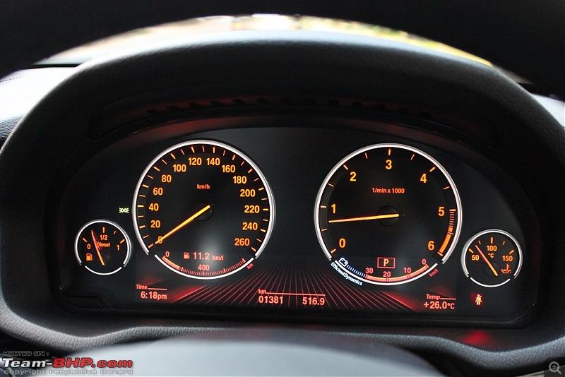 Power corrupts! My BMW X3 xDrive30d M Sport. EDIT: 1 year & 16000 km update-img_7062.jpg