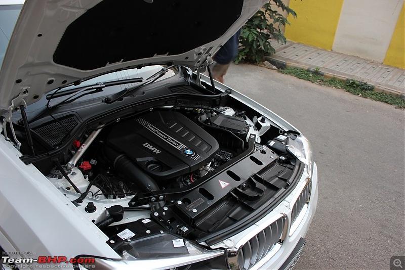 Power corrupts! My BMW X3 xDrive30d M Sport. EDIT: 3.5 years & 50,000 km update!-img_7069.jpg